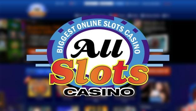 casino mannheim